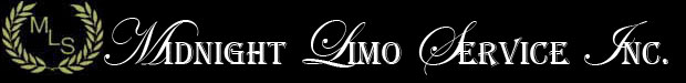 Midnight Limo Service - Richmond Hill Limo Provider